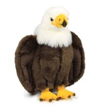 WWF Aigle 23 cm - #