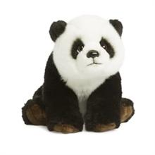 WWF Panda 23 cm