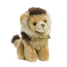 WWF Lion - 15 cm - #