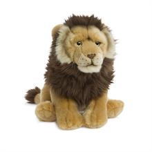 WWF Lion - 30 cm