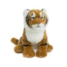 WWF Tigre  - 30cm