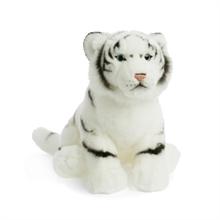 WWF Tigre Blanc - 30 cm - #