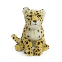 WWF Guépard - 30 cm - #