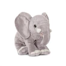 HC WWF Eléphant 12 cm #
