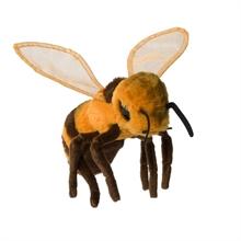 WWF Abeille - 17 cm