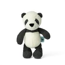 HC2 WWF Cub Club - Panu le panda avec petit grelot - 22 cm - %