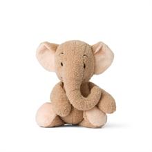 WWF Cub Club - Ebu l'éléphant rose - 22 cm - %