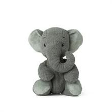 WWF Cub Club - Ebu l'éléphant gris - 22 cm - %