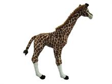 Girafe 100 cm - GEANT