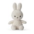 Miffy - Lapin extra-doux crème  - 33 cm - %