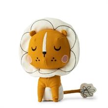 Picca Loulou - Lion en boîte cadeaux - 18 cm - %