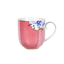 HC3 PIP - Petit mug Royal Rose - 26cl - #