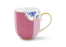PIP Grand mug Royal Rose - 32,5cl