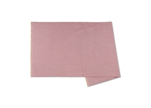 HC3 PIP Nappe Flo Bloom uni Rose - 150x250cm#