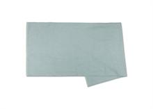 HC4 PIP Nappe Flo Bloom uni Bleu - 150x250cm#