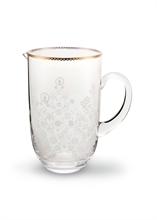 HC2 PIP - Pot à eau Floral2 - 1.7L - #