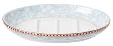 HC5 PIP Porte savon Chinese Garden Blanc#