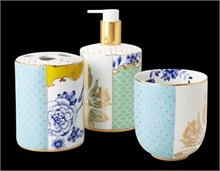 HC1 PIP Coffret 3 accessoires bain Royal 3 #