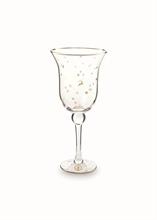 HC3 PIP Verre à vin Royal Christmas - 36cl #