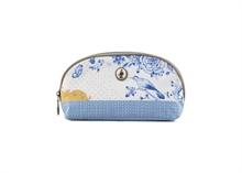 HC1 PIP Cosmetic Bag Small Royal #