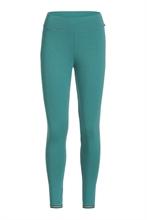 PIP - HW Bruni Legging Stripers Vert - M - SS20