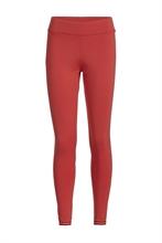 PIP - HW Bruni Legging Stripers Rose - S - SS20