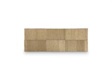 VTW SS18 Tapis osier rectangle - 70x200cm#