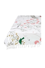 DFL Nappe Tree of Life 150x250cm