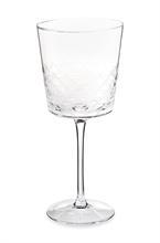 DFL Verre à vin Webbing 38cl