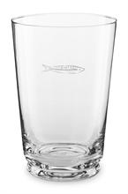 FAB Verre à eau soda Sardine 59cl