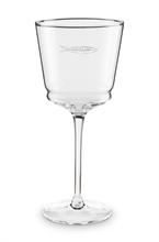 FAB Verre à vin Sardine 38cl