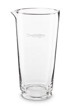 FAB Pot à eau Sardine 1,9L