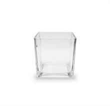 PIP Cube de présentation couverts - 12x12x12cm