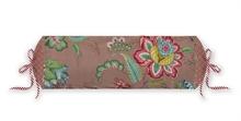 PIP - LM Polochon Jambo Flower Rose - 22x70 - SS20