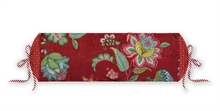 PIP - LM Polochon Jambo Flower Rouge - 22x70 - SS20