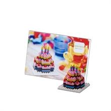 Cartes postales - Gateau anniversaire - Niv. 1 - Polybag