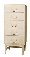 HC BXB commode 5 tiroirs Egersund-63x55x143cmTPS75_2%#