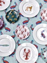 FAB Catalogue FABIENNE CHAPOT - Animaux de Cuisine