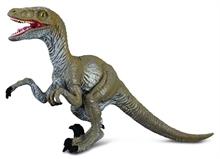 Préhistoire - Velociraptor - M