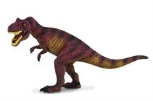 Préhistoire - T-Rex - L