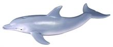 Figurine - Grand dauphin - M
