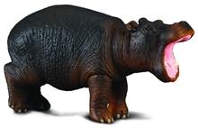 Figurine - Hippopotame -PM -S