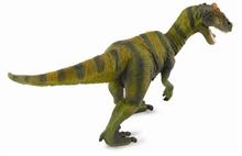 Préhistoire - Allosaurus - L