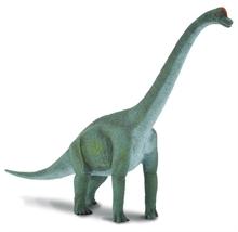 Figurine - Brachiosaurus - L
