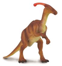 Préhistoire - Parasaurolophus - L