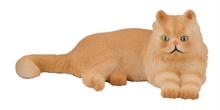 HC3 Chats et chiens - Chat Persan couché - S