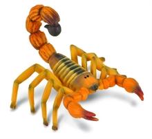HC3 Insectes - Androctonus (scorpions) - M #