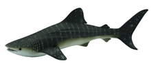 A. des mers - Requin-baleine - XL