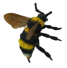 Insectes - Bourdons - L