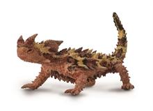 HC4 Insectes - Moloch (Thorny Dragon)- L - #